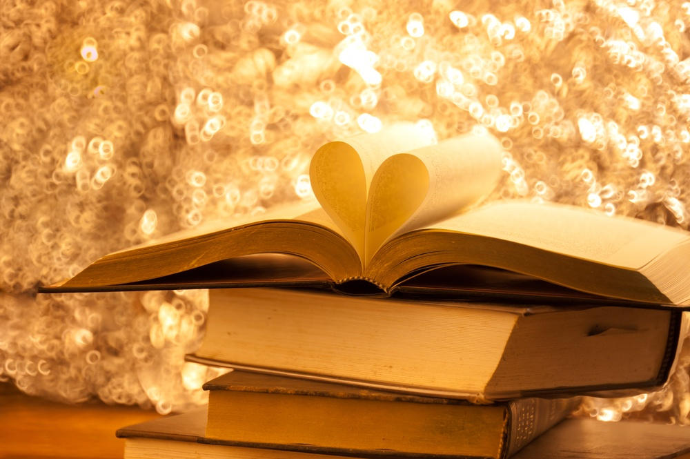 Books to read before getting married